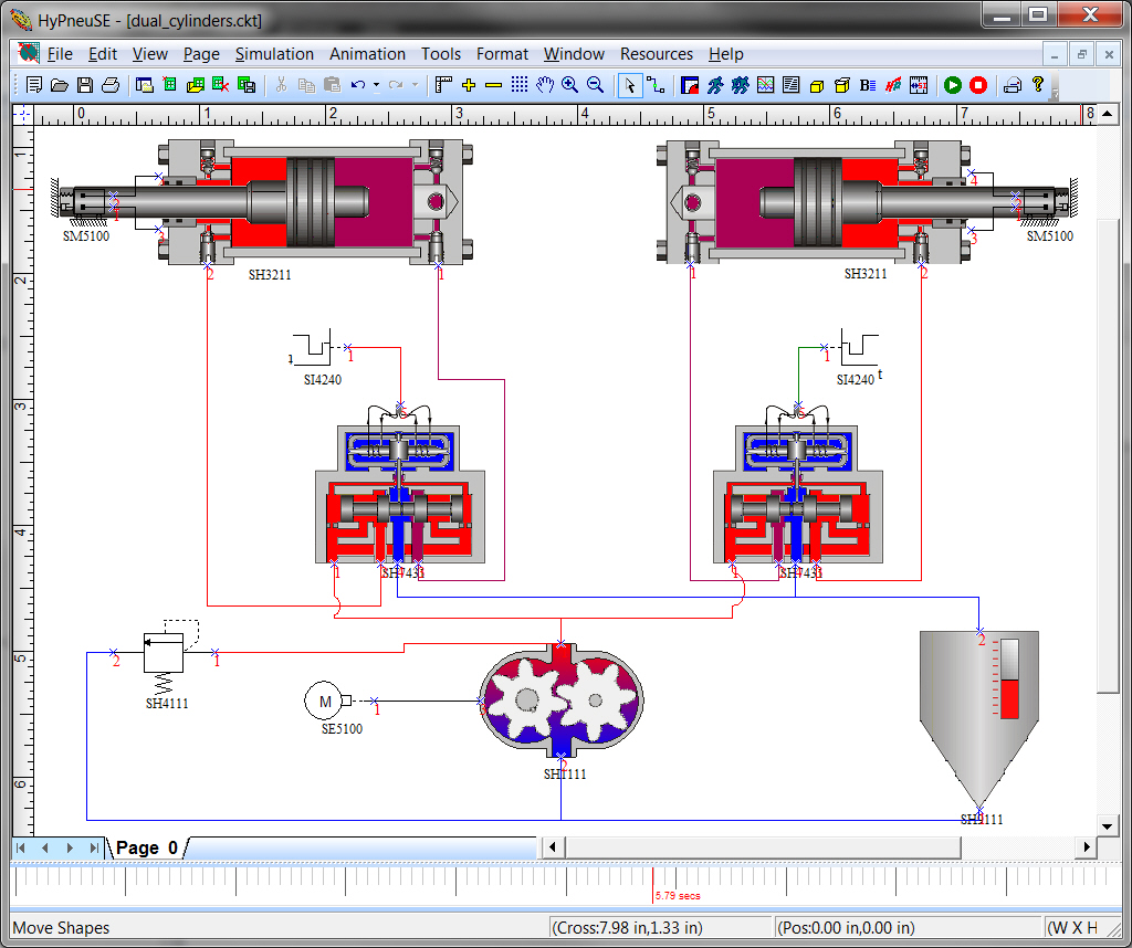plc design At olitek we are able to design, implement and commission advanced control  systems through programmable logic controllers (plc) with human machine.